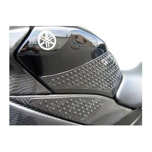 Stompgrip Tank Pad Honda CBR600RR 2013-014