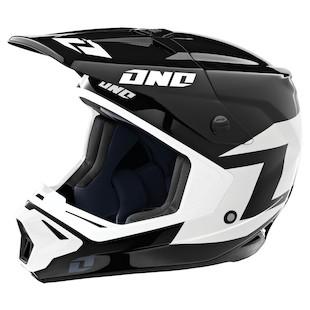 One Industries Gamma Camber Helmet