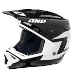 One Industries Gamma Camber Helmet