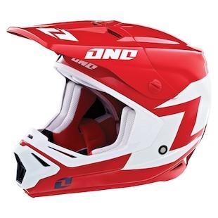 One Industries Gamma Camber MIPS Helmet