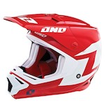 One Industries Gamma Camber MIPS Helmet