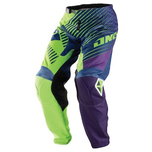 One Industries Youth Atom Lux Pants