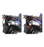 Givi PLR532 Rapid Release Side Case Racks Suzuki V-Strom DL650 2004-2011
