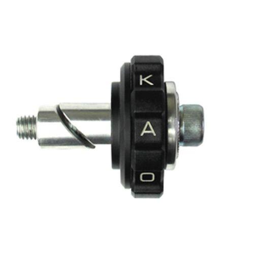 Kaoko Throttle Lock Ktm