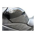Stompgrip Tank Pad BMW F800GT 2013-2014