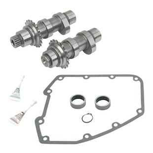 S&S 640 Cam Kit For Harley Twin Cam 2006-2014