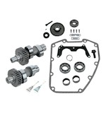 S&S 640 Cam Kit For Harley Twin Cam 1999-2006