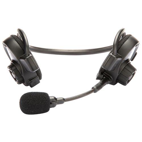 sena sph10 bluetooth helmetless headset intercom revzilla. Black Bedroom Furniture Sets. Home Design Ideas