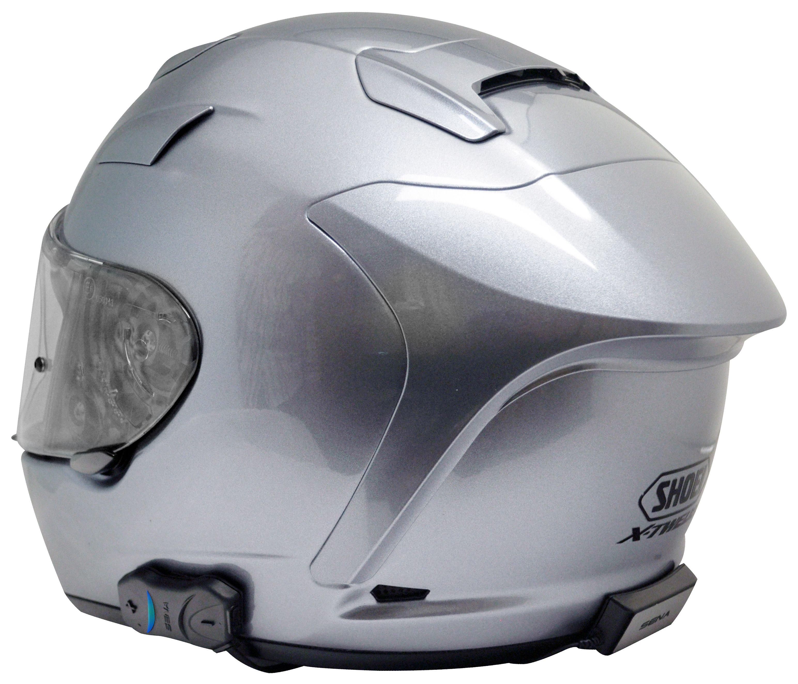 sena smh10r bluetooth headset