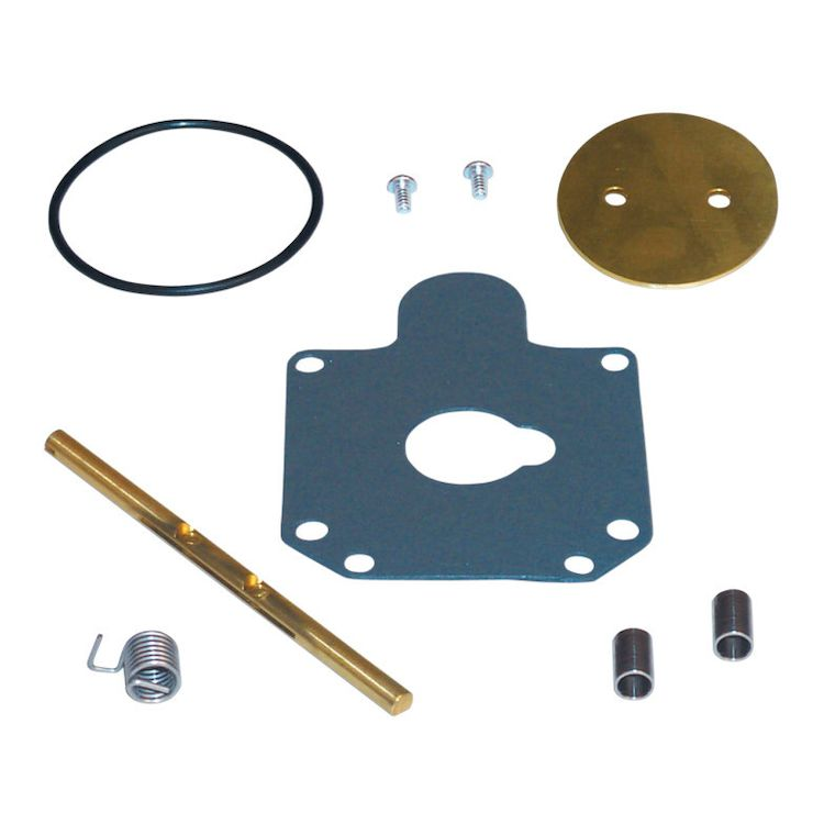 S&S Super B Carburetor Rebuild Kit