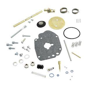 S&S Super E Carburetor Rebuild Kit