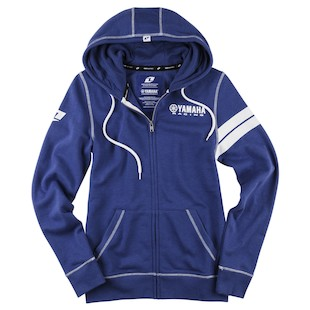 One Industries Women's Yamaha Banding Hoody