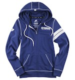 One Industries Yamaha Banding Women's Hoody
