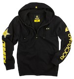 One Industries Rockstar Shattered Hoody