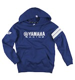 One Industries Youth Yamaha Stripes Hoody