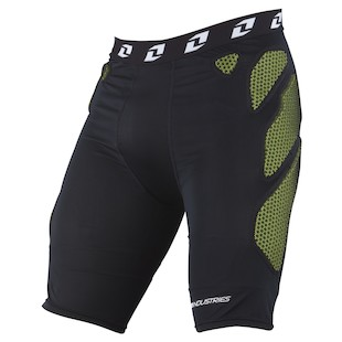One Industries Exo Shorts