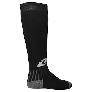 One Industries Blaster Comp Socks