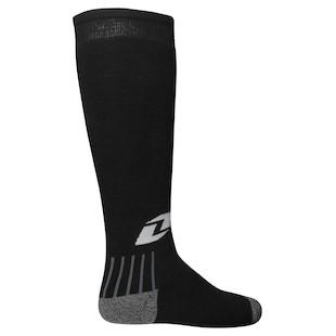 One Industries Blaster Comp Socks