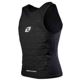 One Industries Blaster Vest