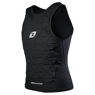 One Industries Blaster Vest