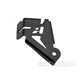 AltRider BMW R1200GS / Adventure Rear Brake Reservoir Guard