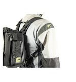 Wolfman Backpack Shoulder Straps