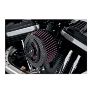 Roland Sands Slant Air Cleaner Replacement Filter