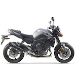 Two Brothers M-2 VALE Slip-On Exhaust Yamaha FZ8 2013