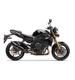 Two Brothers M-2 VALE Slip-On Exhaust Yamaha FZ8 2011-2012