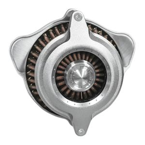 Roland Sands Power Blunt Air Cleaner For Harley