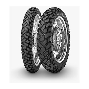 Metzeler Enduro 3 Sahara Front Tires