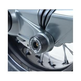 R&G Racing Rear Axle Slider BMW Shaftdrive Models