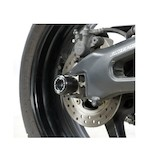 R&G Racing Rear Axle Sliders Honda CBR1000RR 2004-2007