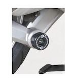 R&G Racing Rear Axle Slider Kawasaki Concours 1400 2007-2013