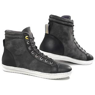 REV'IT! Turini Riding Shoes