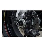 R&G Racing Rear Axle Sliders Ducati 1098 / 1198 / Streetfighter / 1199 / 1299 Panigale / Monster 1200