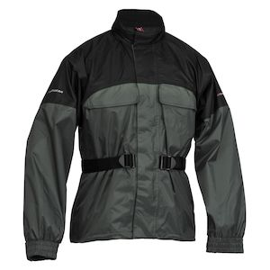 Firstgear Rainman Jacket