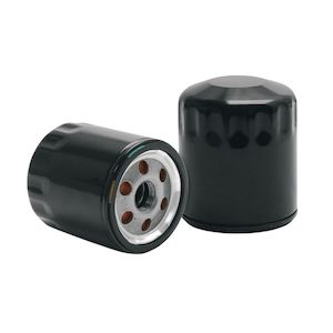 S&S Oil Filter For Harley Big Twin 1999-2020