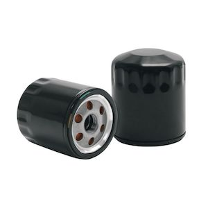 S&S Oil Filter For Harley Evolution 1984-2019