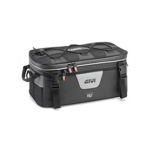 Givi XS310B XStream 15 Liter Cargo Bag