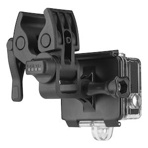 GoPro Hero Sportsman Mount