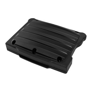 Performance Machine Drive Rocker Box Covers For Harley Twin Cam 1999-2016