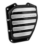 Performance Machine Drive Cam Cover For Twin Cam Harley 2001-2015