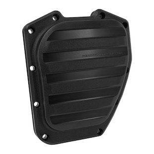 Performance Machine Drive Cam Cover For Twin Cam Harley 2001-2016