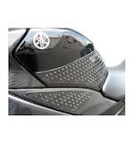 Stompgrip Tank Pad Honda CRF250L 2013-2015