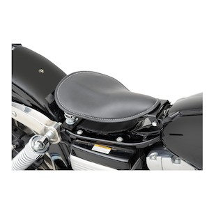 Drag Specialties Solo Seat Mount Kit For Harley Dyna 1996-2015
