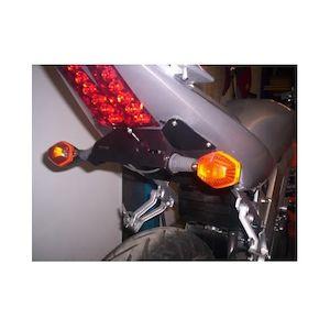 2006 Suzuki SV650 Parts & Accessories - RevZilla