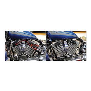 2001 Harley Sportster Ignition Module