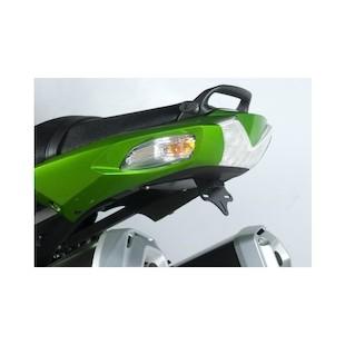 R&G Racing Fender Eliminator Kawasaki ZX14R 2006-2012