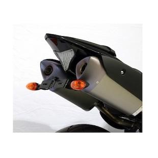 R&G Racing Fender Eliminator Yamaha R1 2007-2014